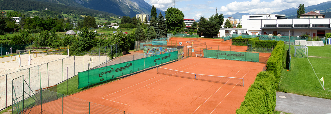innsbrucker-tennisclub-01