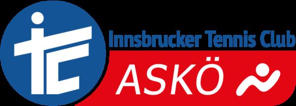 Innsbrucker Tennis Club ITC ASKÖ